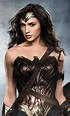 1280x2120 Gal Gadot As Wonder Woman iPhone 6+ HD 4k ...
