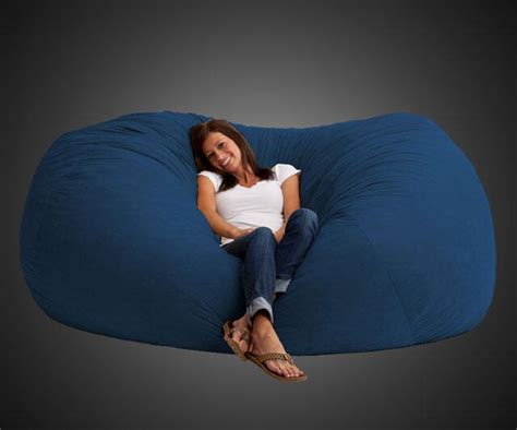 Giant Bean Bag Sofa Twilight Bedroom Set Music Ideas 1 Apartments In Mcallen Tx Turning A Into Closet Queen Furniture Drapes And Curtains Funiture Grand Rapids Mi