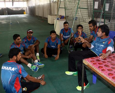 Caption This  Page 158  Banglacricket Forum