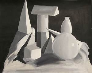 black and white still life by yaoixcorex on DeviantArt