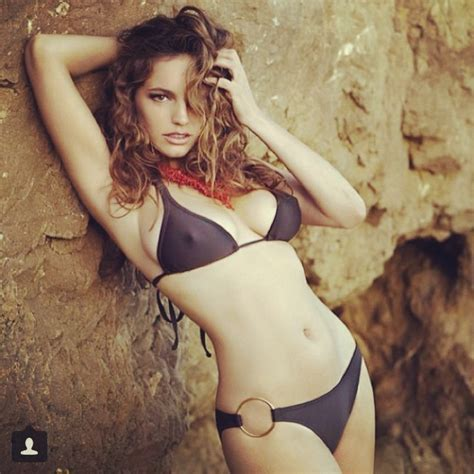 Kelly Brook S Latest Lingerie Shots For New Look Lacy And Smouldering Classic Kb Mydaily Uk