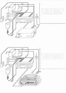 Motorola Astro Wiring Diagram