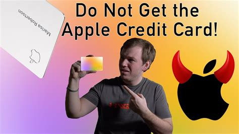 A free trial of playstation plus isn't available if you're based in the u.s., or if you're signing up with a credit card that's been issued in the u.s. Do Not Get the Apple Credit Card!! - YouTube
