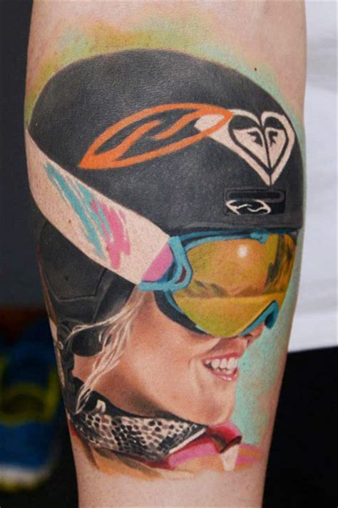 sports tattoos designs ideas  meaning tattoos