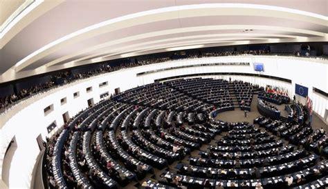 siege du parlement europeen et si strasbourg perdait statut de ville siège du