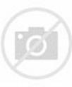 Agnes of Brandenburg - Wikidata