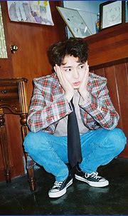 Yuto | Kpop Wiki | FANDOM powered by Wikia