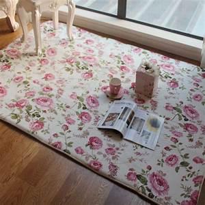 achetez en gros fleur tapis en ligne a des grossistes With tapis chambre bébé avec grossiste fleurs en ligne