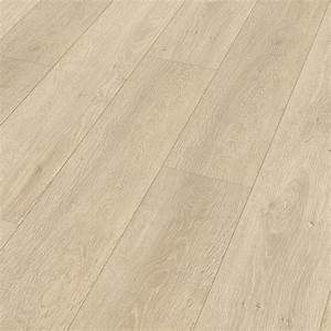 parquet stratifie chene taverna 8 x 198 x 1288 mm With parquet stratifié chene