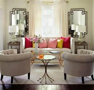 Artistic framed mirror39s for the living room for Mirrors for living room