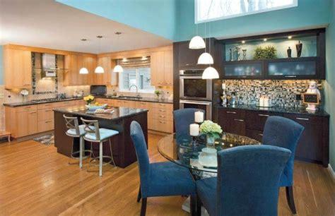 design of a kitchen ferguson showroom in hilliard ohio provided the sinks 6588