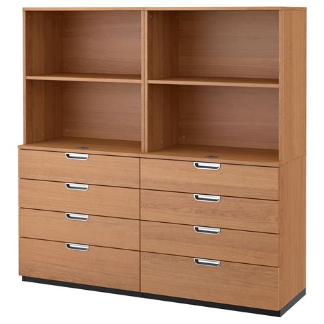 Galant Storage Combination With Drawers Oak Veneer 160x160. Sears Table Lamps. Cubicle Desk Parts. Full Trundle Bed With Drawers. Gmail Account Help Desk. Cabinet With Drawers And Doors. Gatwick Airport Easyjet Desk. Hunter College Student Help Desk. Party Table