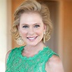 An Enchanted Evening with Pamela Morgan | Social Life Magazine | Luxury Publication for the Hamptons