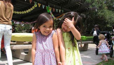 colonial house preschool 187 programs 667 | img 7817