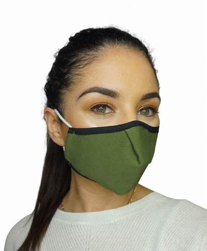 Face Mask Reusable Fabric