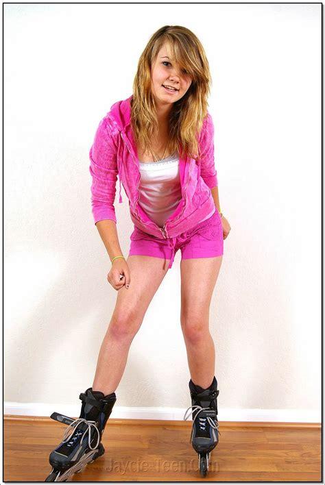 Tgp Teenie Cutie Lesbian Arts