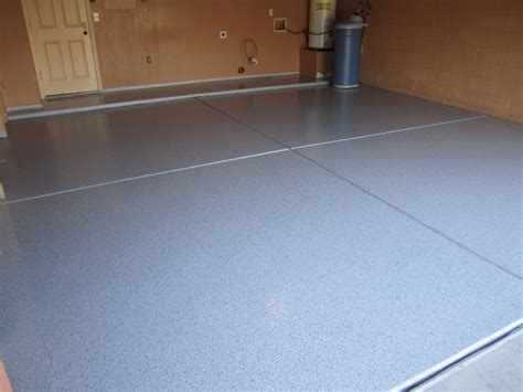 tile flooring for garage garage floor covering options image collections garage