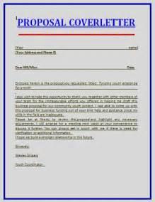 Transmittal Sheet Template Templates Free Word 39 S Templates