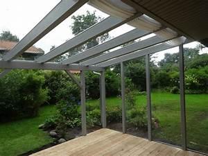 Glas Für Terrassendach : terrassendach berdachung glasdach terrassen berdachung holzbau ~ Whattoseeinmadrid.com Haus und Dekorationen