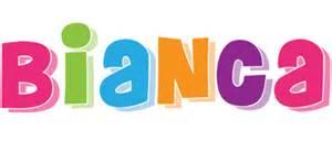 jungle birthday party logo name logo generator i heart