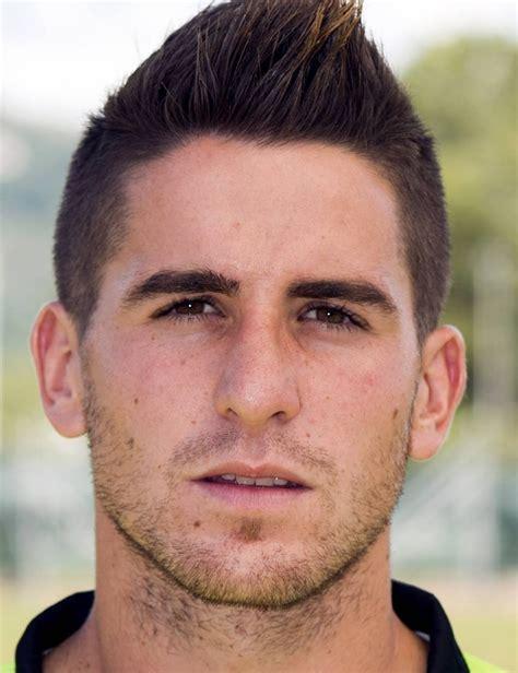leandro chichizola player profile  transfermarkt