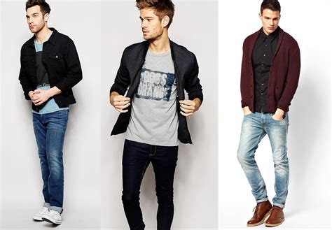 Fashion Advice - What To Wear On A Night Out In Newcastle