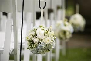 Blumen Bedeutung Hochzeit : blumendeko hochzeit 60 inspirierende vorschl ge deko ~ Articles-book.com Haus und Dekorationen