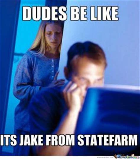 Dudes Be Like Meme - dudes be like kappit
