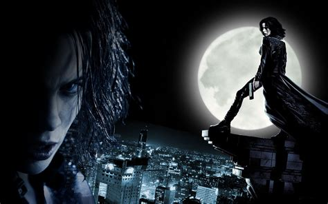 anime fantasy thriller underworld action fantasy thriller dark vire g
