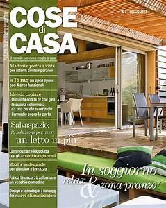 Pin Di Herricasa Su Pubblicazione Su  U0026quot Cose Di Casa U0026quot  Luglio 2015