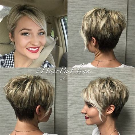 HD wallpapers hairstyles for over 50 round face
