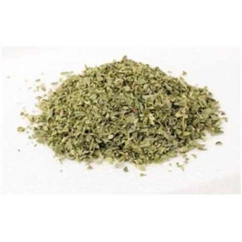 origan achat utilisation et recettes l 39 ile aux épices
