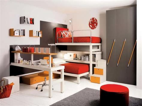 Desks For Small Rooms Study Desk For Small Bedrooms Small