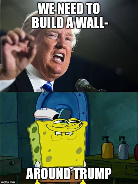 Build Meme - true right imgflip