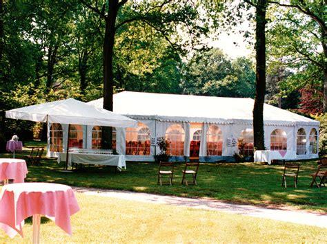 Garten Mieten Grevenbroich by Partyzelte Mieten Barrawasser Grevenbroich