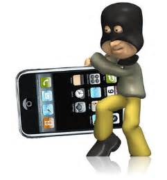 tmobile lost phone cell phone thefts how you can protect yourself