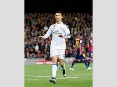 Cristiano Ronaldo vs Barcelona Away 1415 HD 720 By