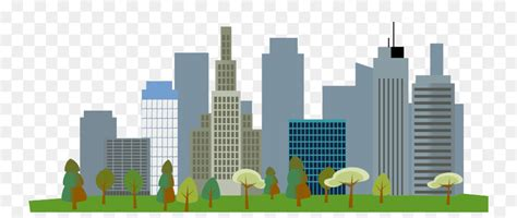 City Clip City Clipart Png Www Pixshark Images Galleries
