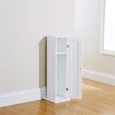 The Range Bathroom Cabinets by Colonial Range Bathroom Furniture Cupboard Basin