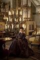 Anna Karenina: on-screen style icon | BFI