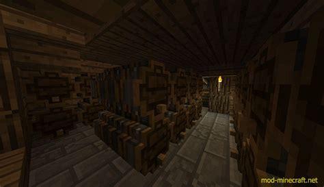 growthcraft cellar mod  mod minecraft