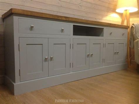 kitchen sideboard cabinet pine sideboards for 7ft plank top sideboard tv 2544