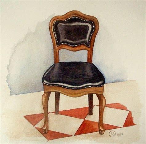 une chaise vide resume la pause café une chaise vide rabbi nahman de breslev liqouté moharan servir dieu dans la