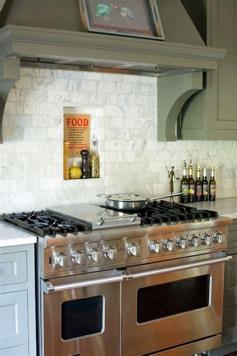 chefs kitchen kitchen stove home kitchens