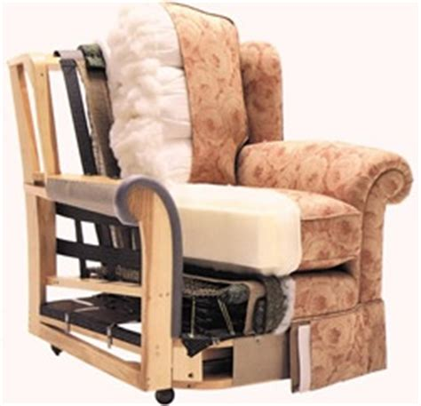 local on site upholstery and reupholstery in jacksonville