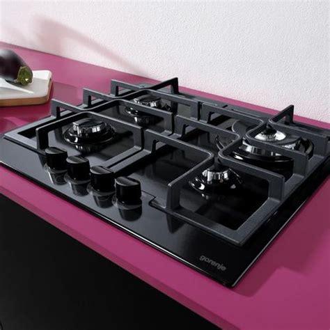 installation plaque de cuisson comparatif plaque cuisson guide d achat pour plaque de cuisson