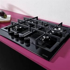 Piano De Cuisson Plaque Induction : comparatif plaque cuisson guide d 39 achat pour plaque de ~ Premium-room.com Idées de Décoration