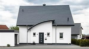 Ytong Haus Bauen : innovation haus von ytong bausatzhaus ~ Lizthompson.info Haus und Dekorationen