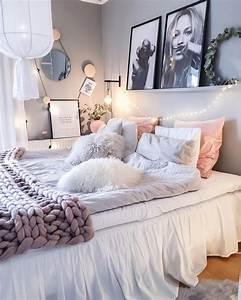 Top 25 best teen bedroom ideas on pinterest dream teen for Popular millennial teen girl bedroom ideas