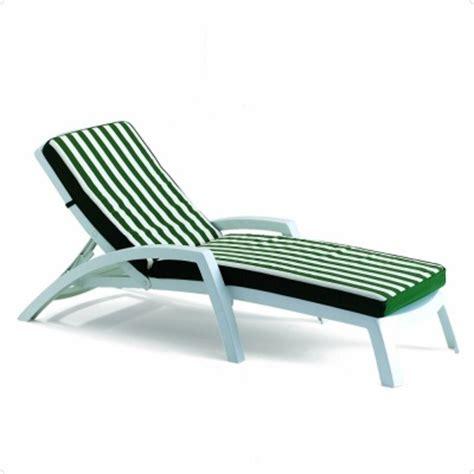 patio chair cushions rite aid chair pads cushions